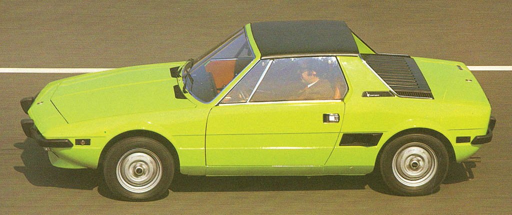 Fiat-X1-9-2.jpg