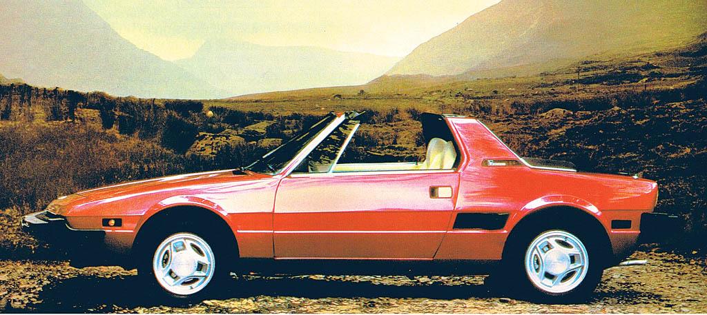 Fiat-X1-9-by-Bertone-1983.jpg