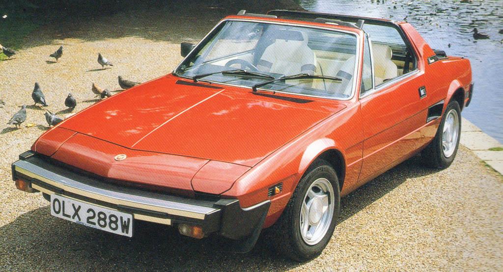 Fiat-X1-9-late-model-by-Bertone.jpg