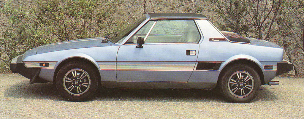 Fiat-X1slash9.jpg