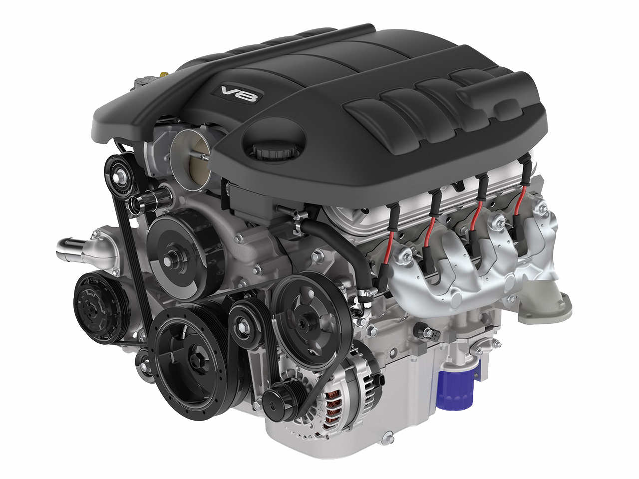 LS V8 conversions: is the grass really greener? We talk to the