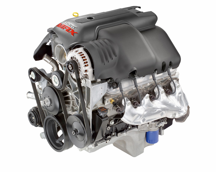 LS V8 conversions: is the grass really greener? We talk to