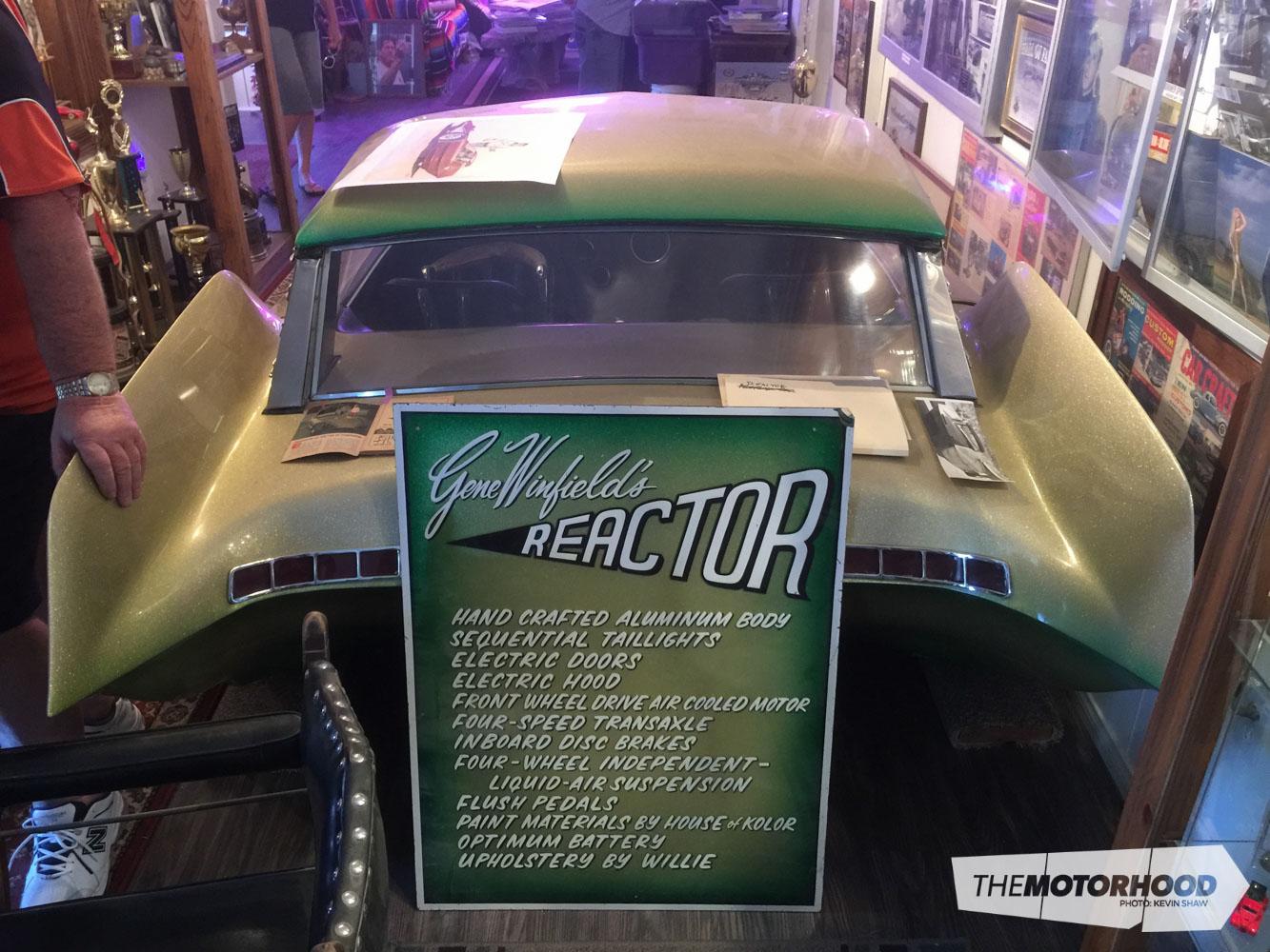The Reactor Info.jpg
