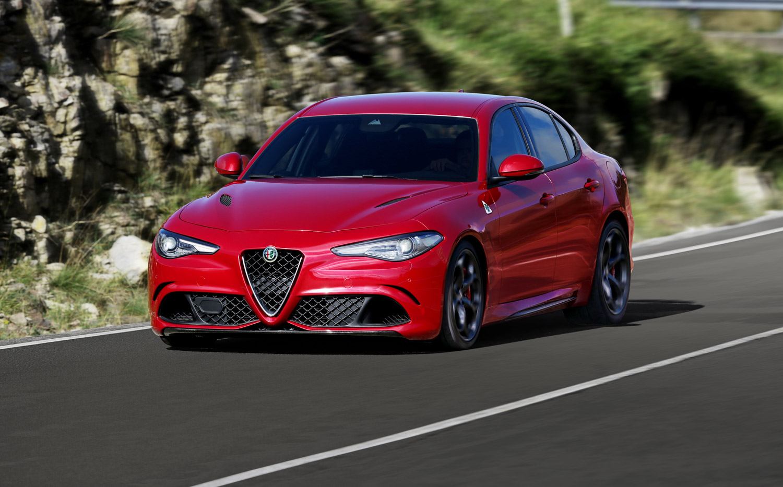 Alfa_Romeo_Giulia_011.jpg