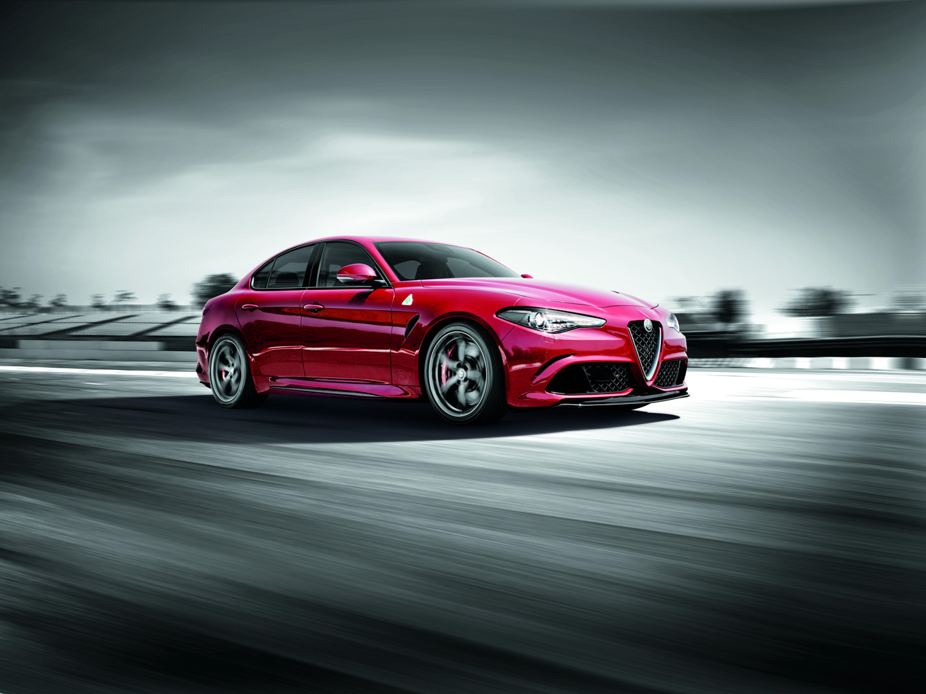 Alfa_Romeo_Giulia_012.jpg
