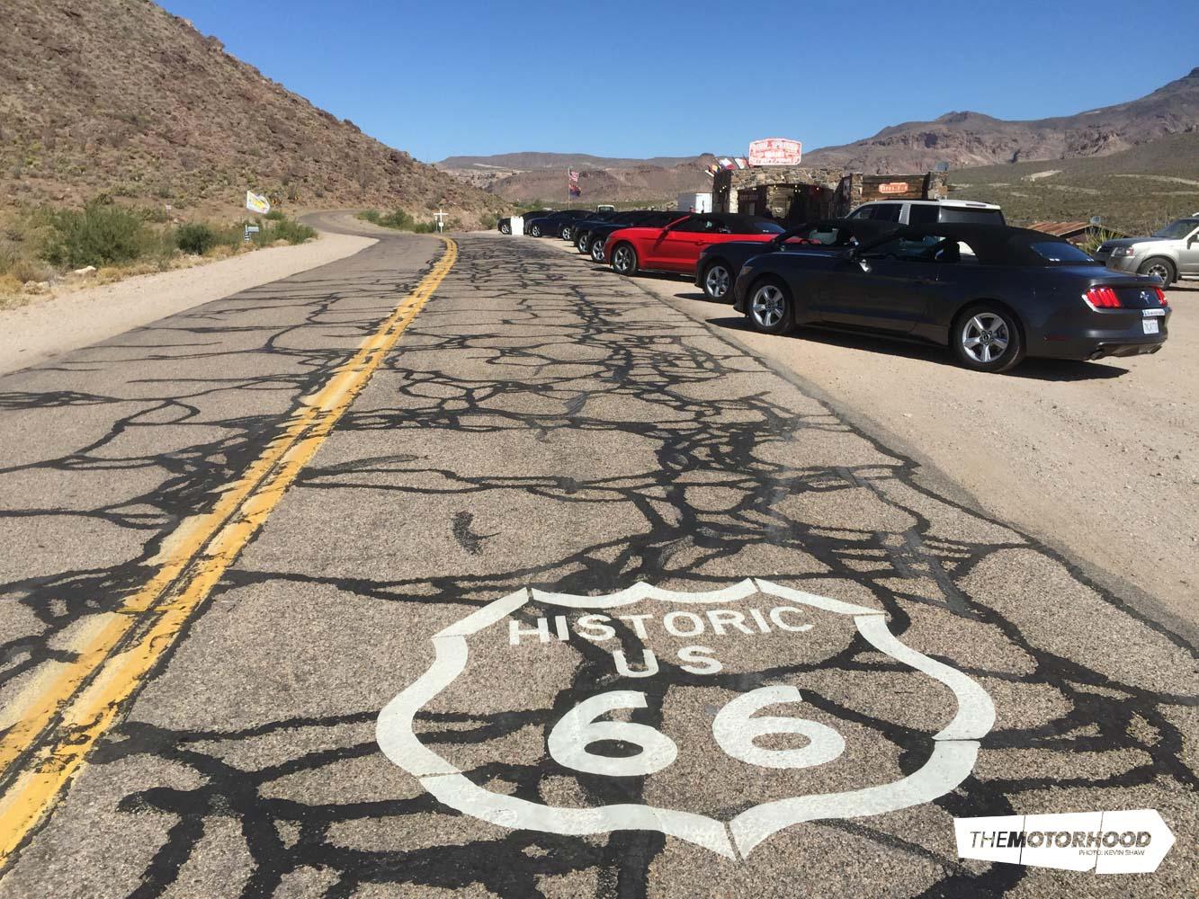 Route 66 (2).jpg