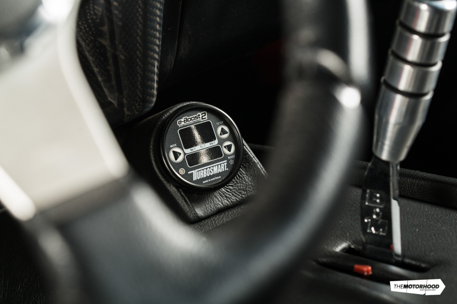 Camaro (2).jpg
