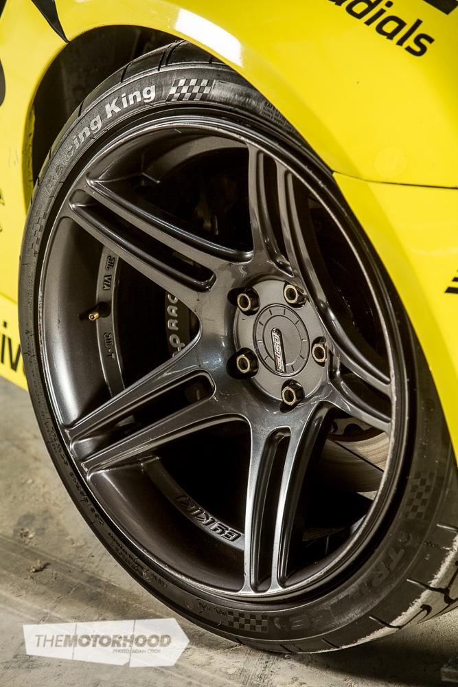 0N0A5426_wheel.jpg