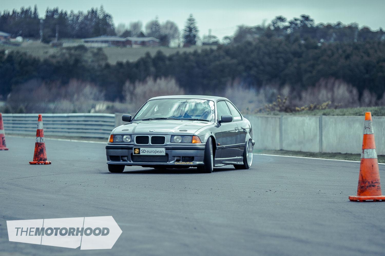 Cheap Drift Cars >> Six Drift Cars You Hadn T Considered Yet The Motorhood