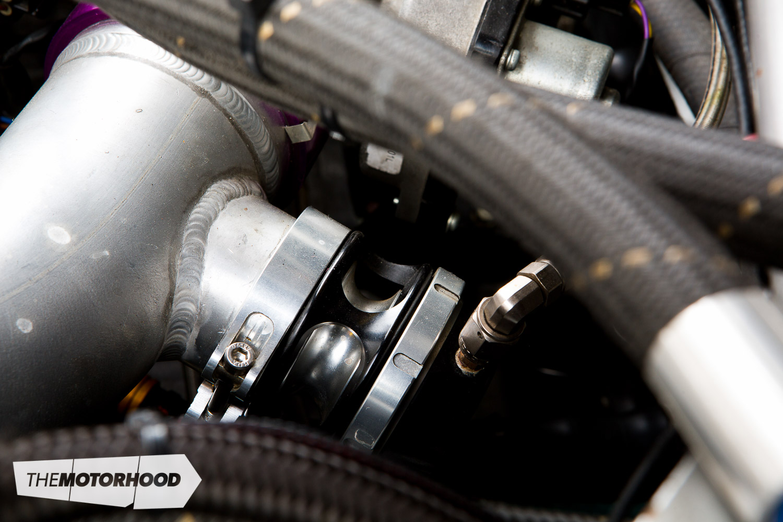 Turbo tech: stop hurting your turbo — The Motorhood