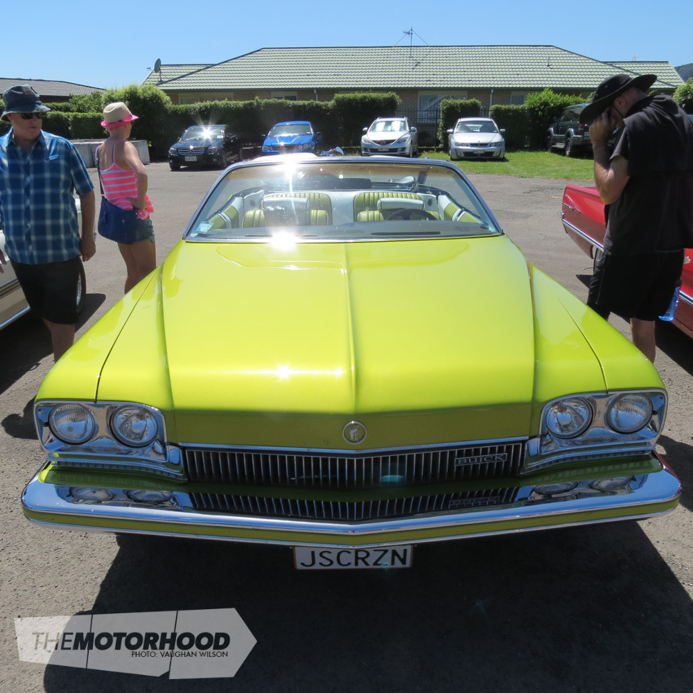 1973 Buick Custom.jpg