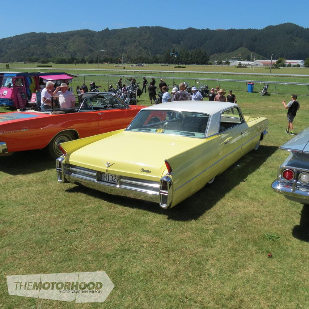 1963 Caddy.jpg