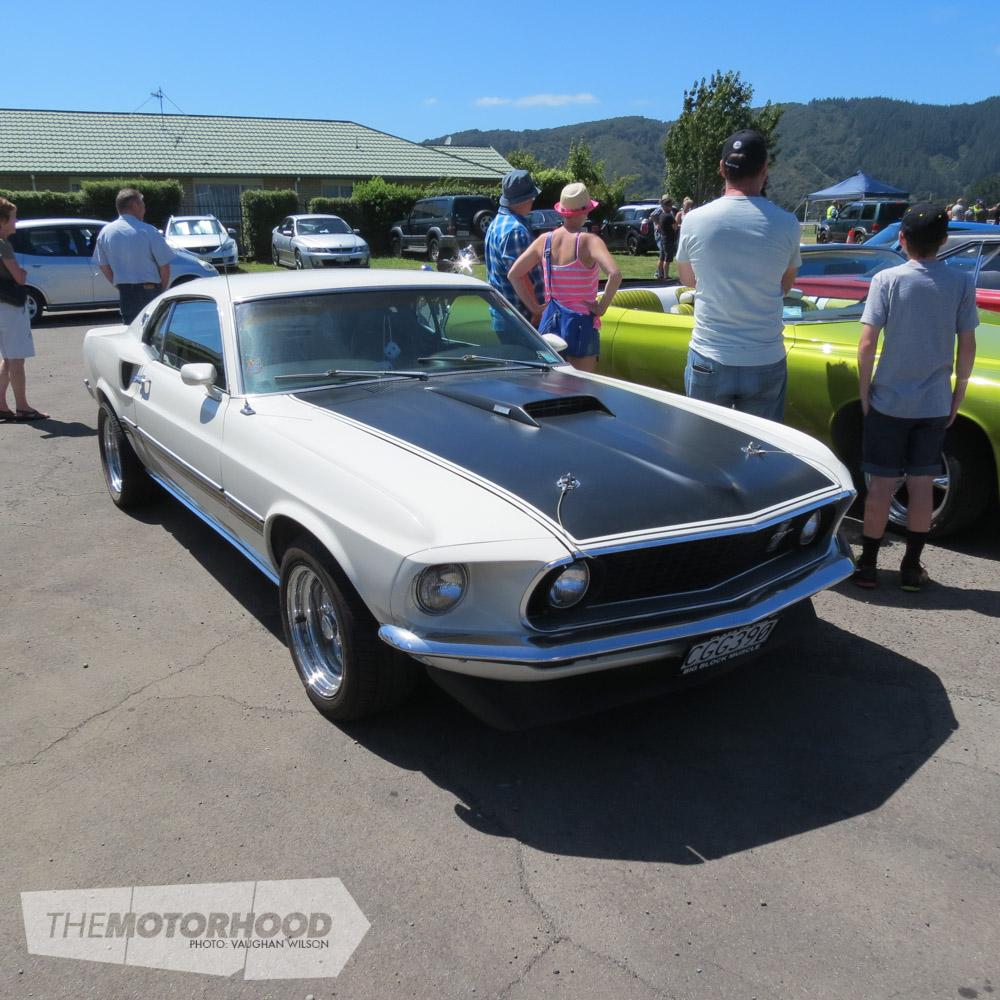 1969 Mustang.jpg