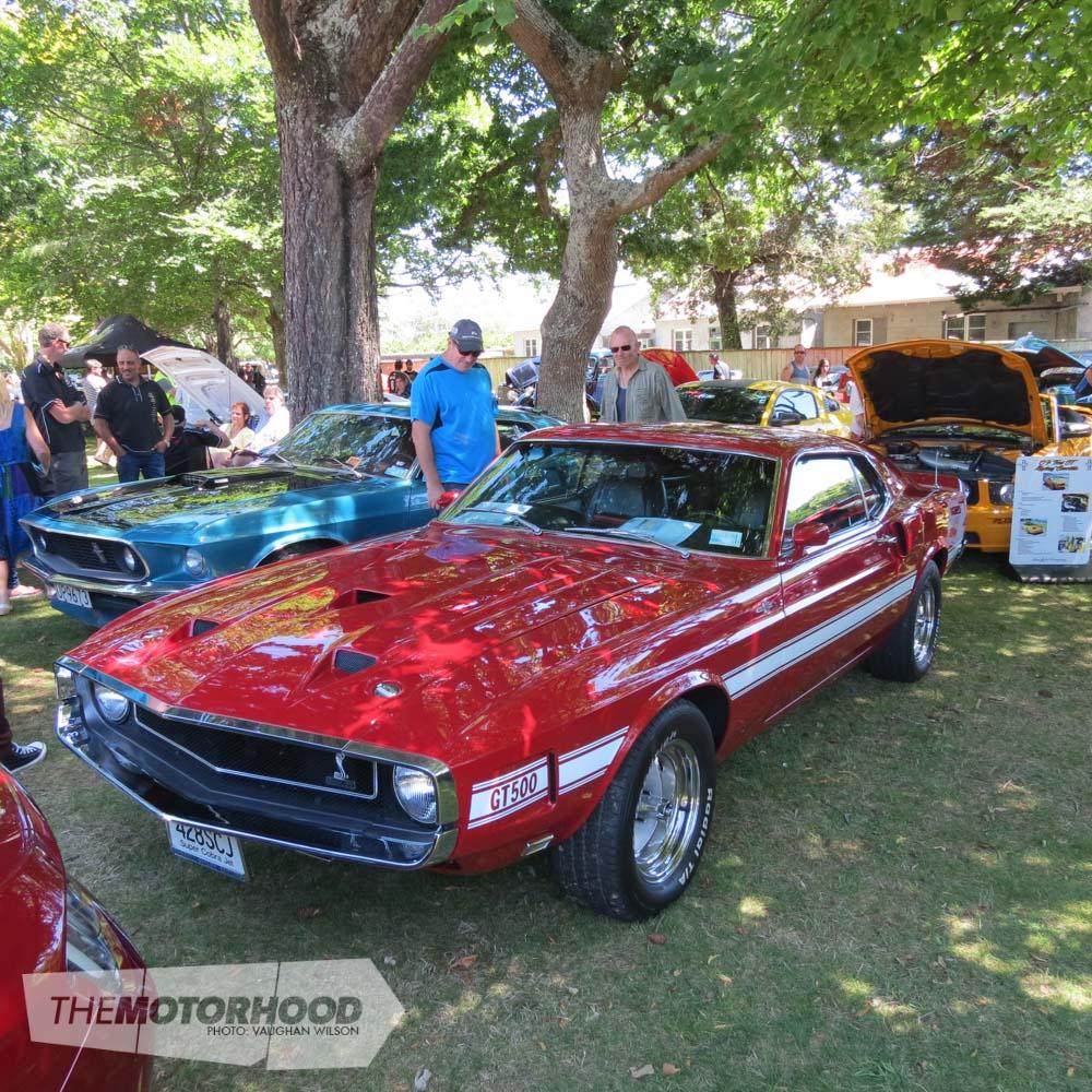 1969 Shelby.jpg