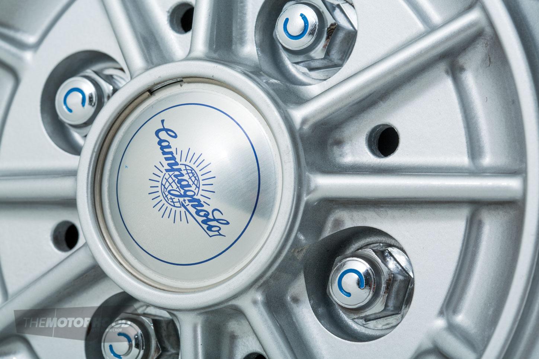 0N0A9177_Wheel_detail.jpg