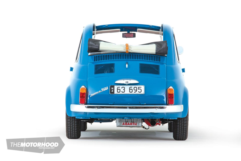 0N0A9257_rear.jpg