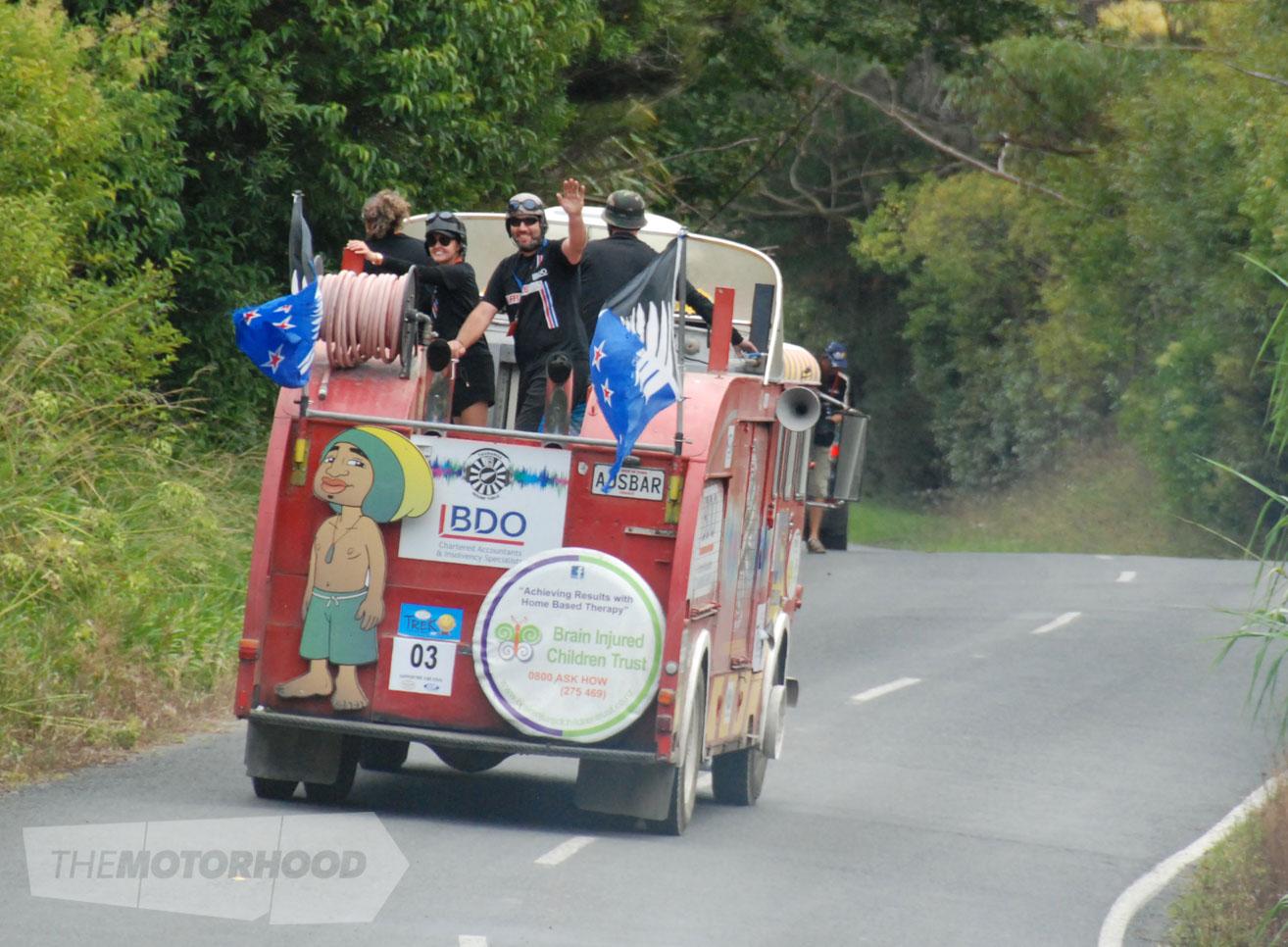 Jacqui Madelin - DSC_5555 elbd road.jpg
