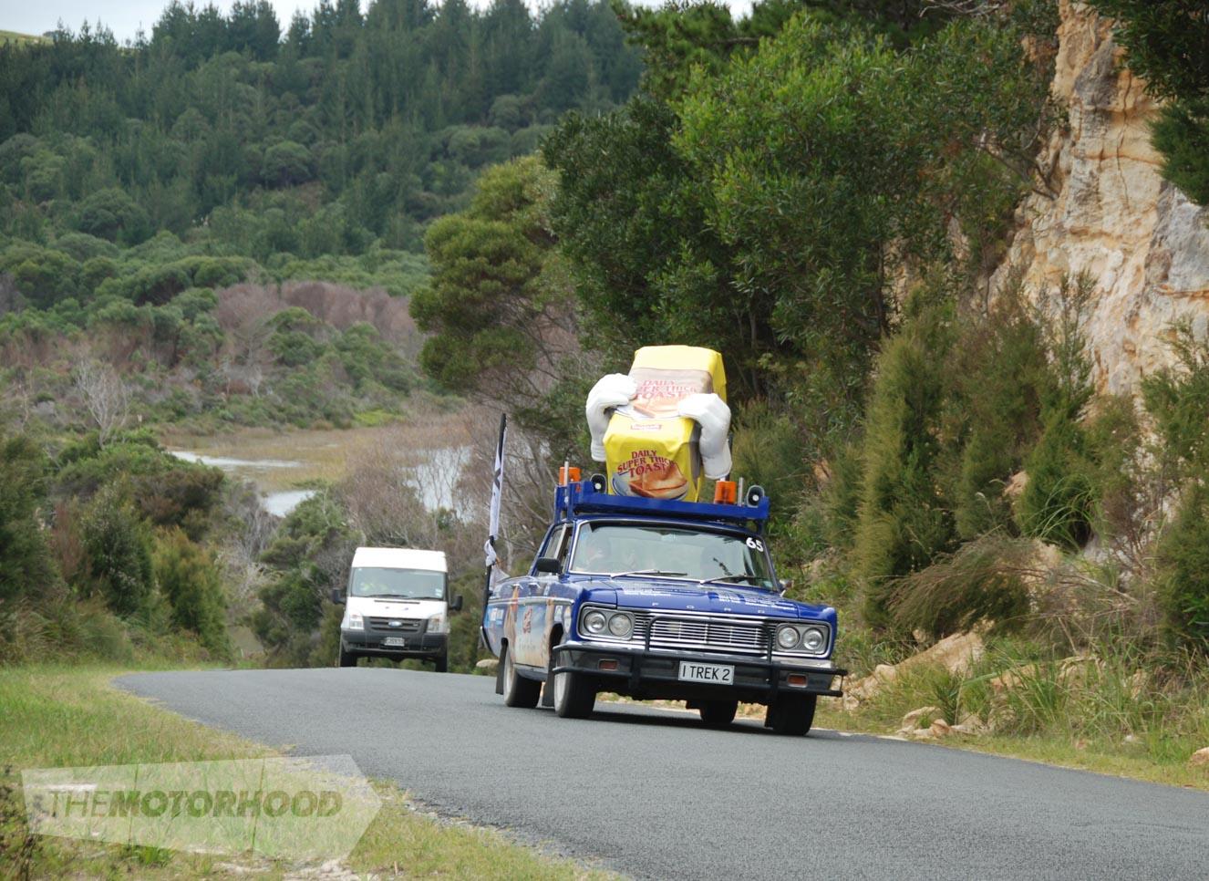 Jacqui Madelin - DSC_6195 cantrek road (1).jpg
