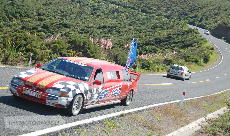 Jacqui Madelin - DSC_6841gt radial road.jpg