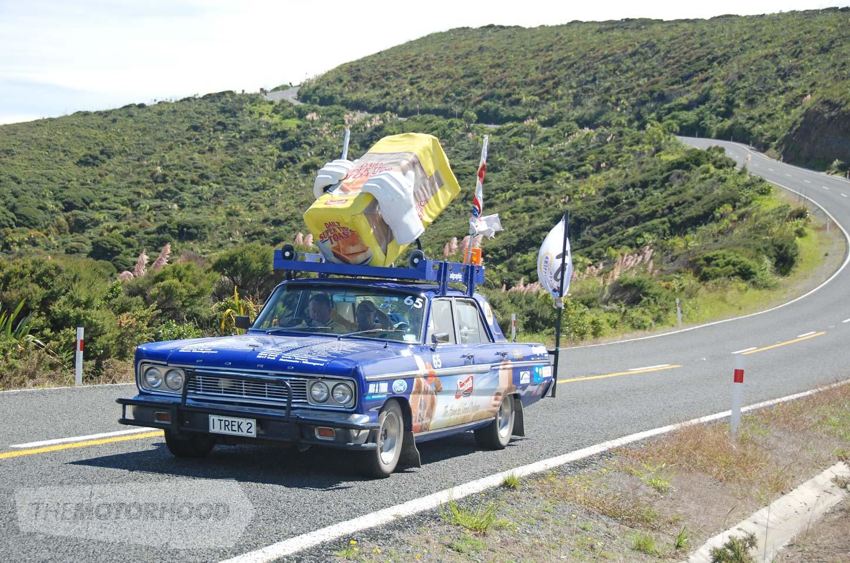Jacqui Madelin - DSC_6857cantrek road.jpg