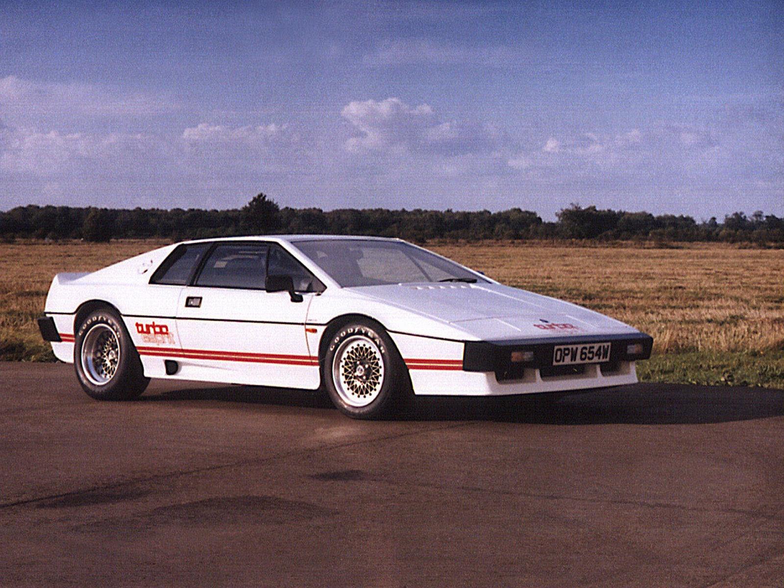 1980_LOTUS_Esprit_Turbo_wallpapers_1.jpg