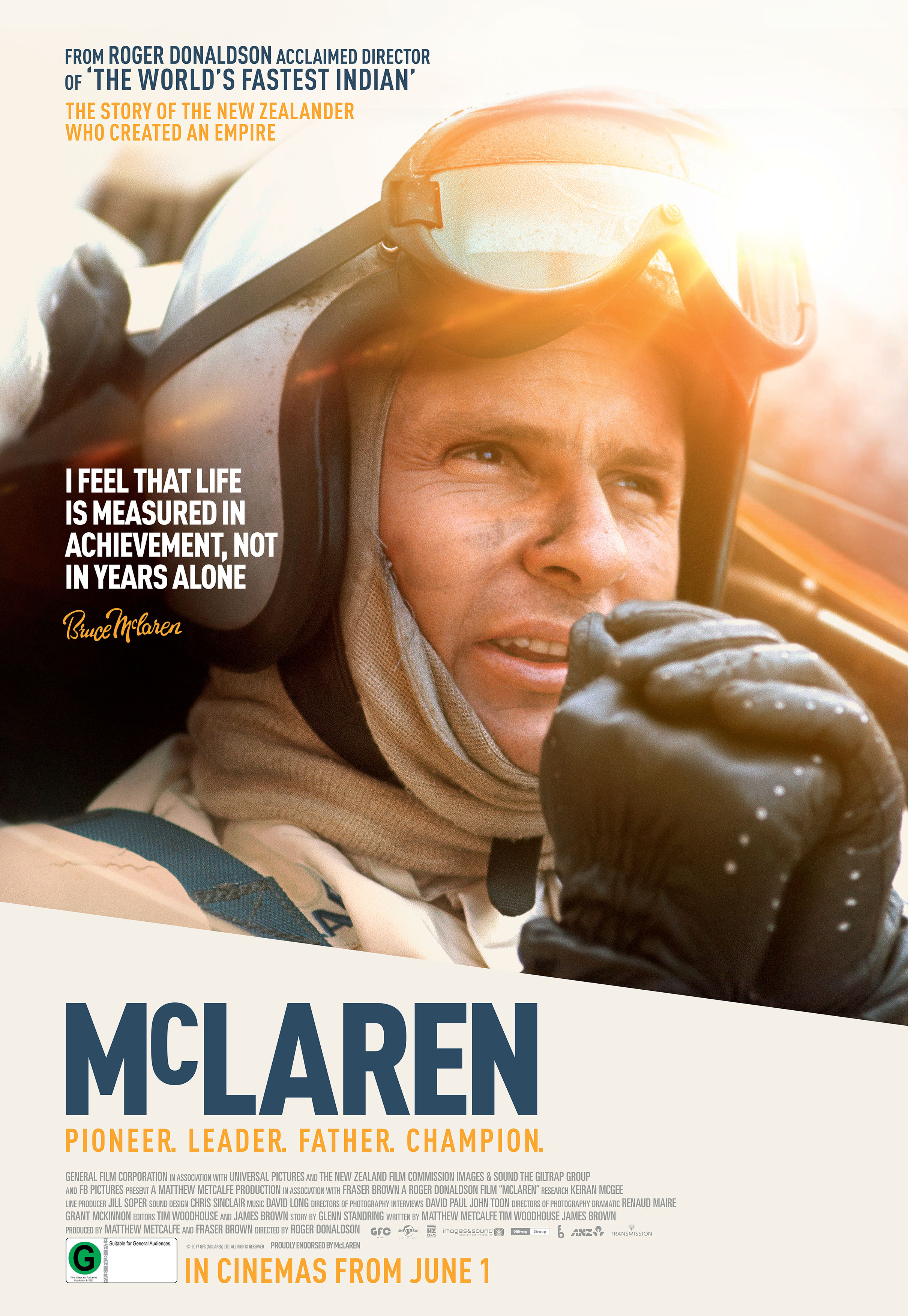 McLaren_NZ_A4poster.jpg