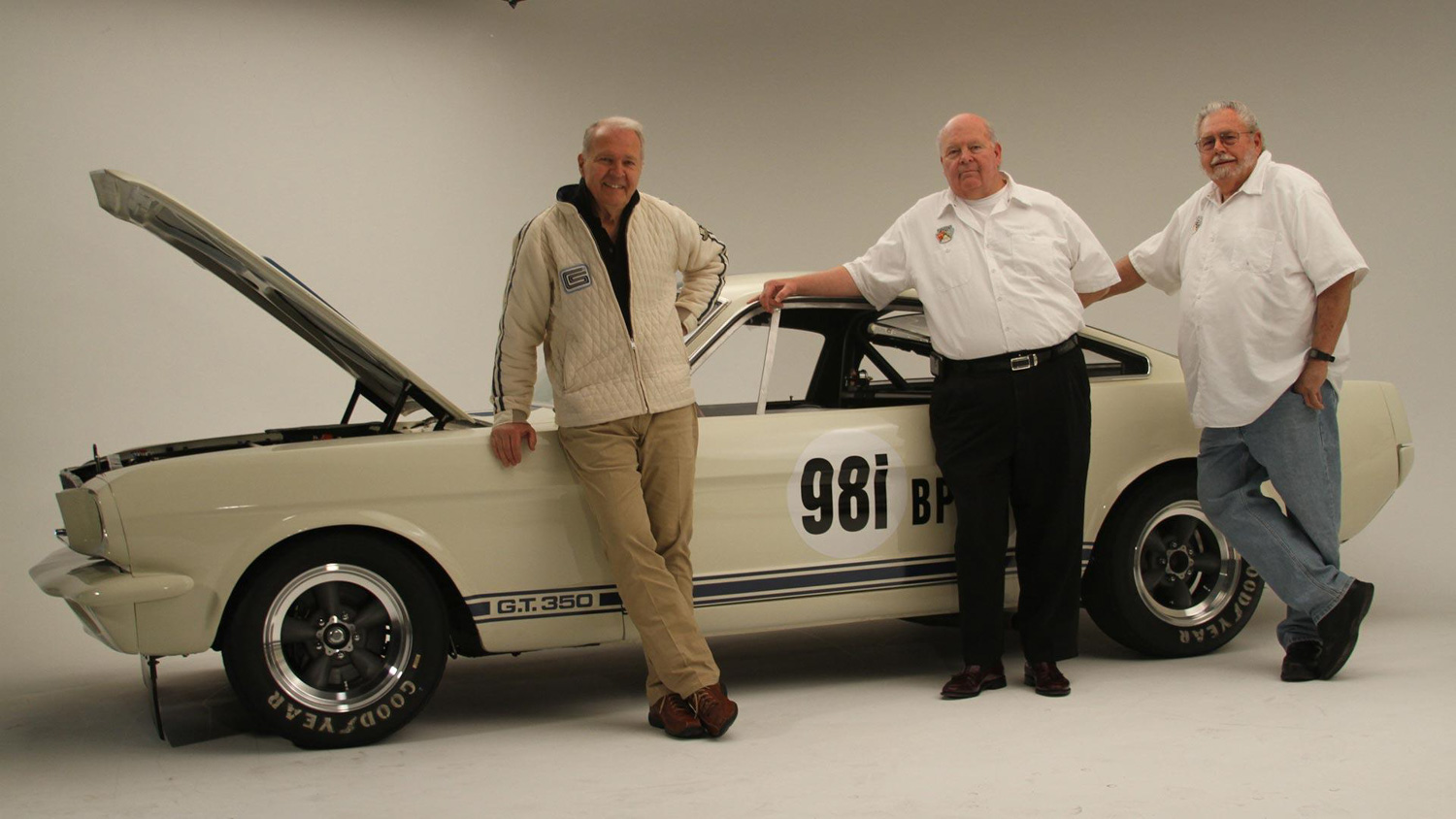 1965-shelby-gt350r-mustang-continuation.jpg