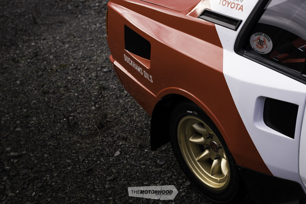Toyota Celica TA64 Group B-266.jpg