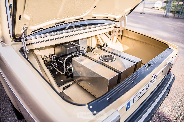 Quick Brick: 503kW of Volvo-goodness — The Motorhood