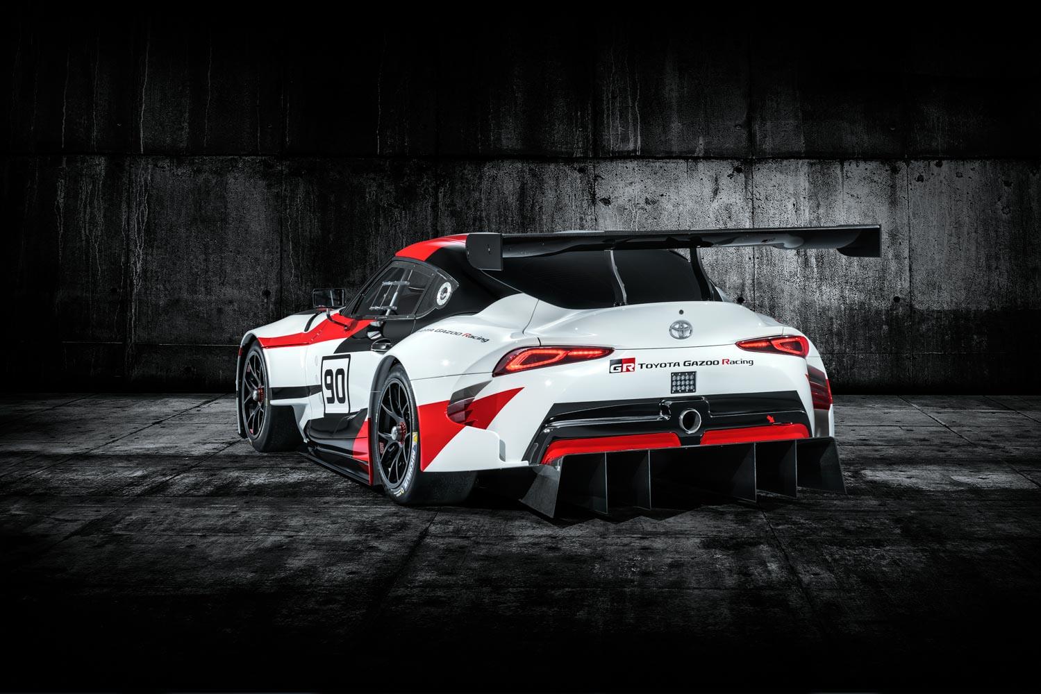 toyota-gazoo-racing-supra-concept_39954957084_o.jpg