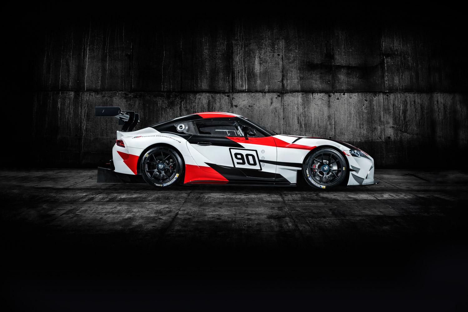 toyota-gazoo-racing-supra-concept_26793664768_o.jpg
