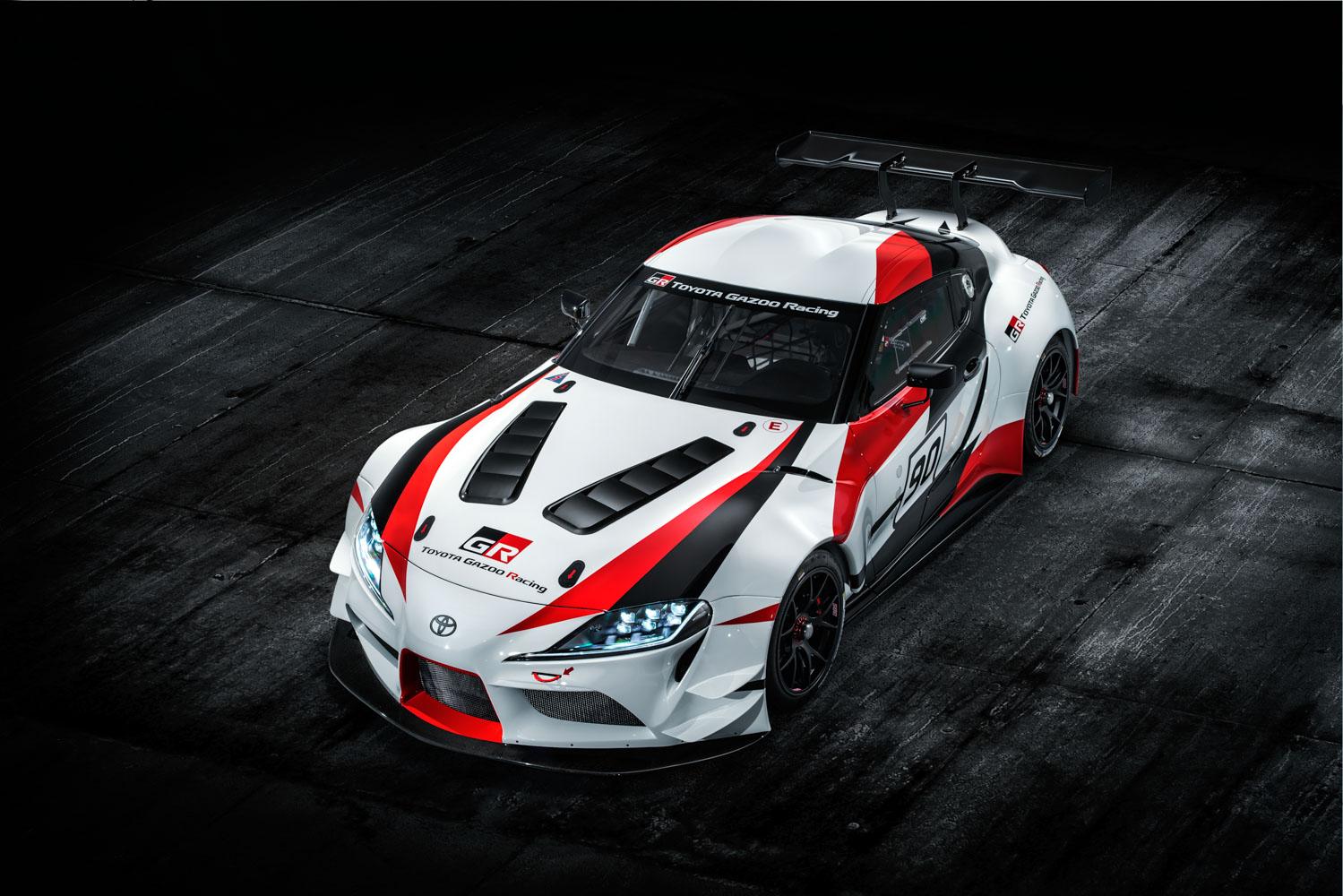 toyota-gazoo-racing-supra-concept_26793665518_o.jpg