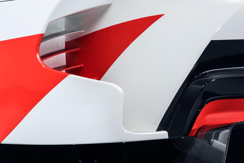 toyota-gazoo-racing-supra-concept_26793663658_o.jpg