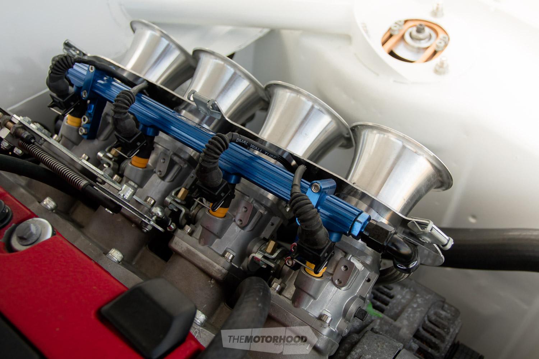 Ford Escort Mk1 Honda Swap-179.jpg