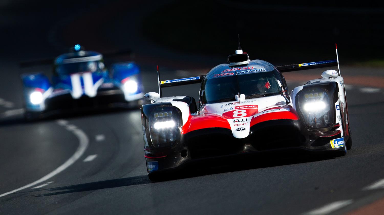 Toyota-TS050-Le-Mans.jpg