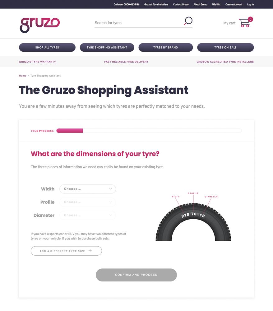 Gruzo Shopping Assistant Pg.jpg