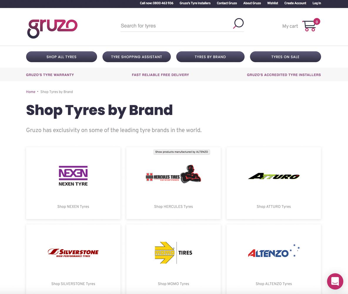 GRUZO Website Tryes Brands x6.jpg