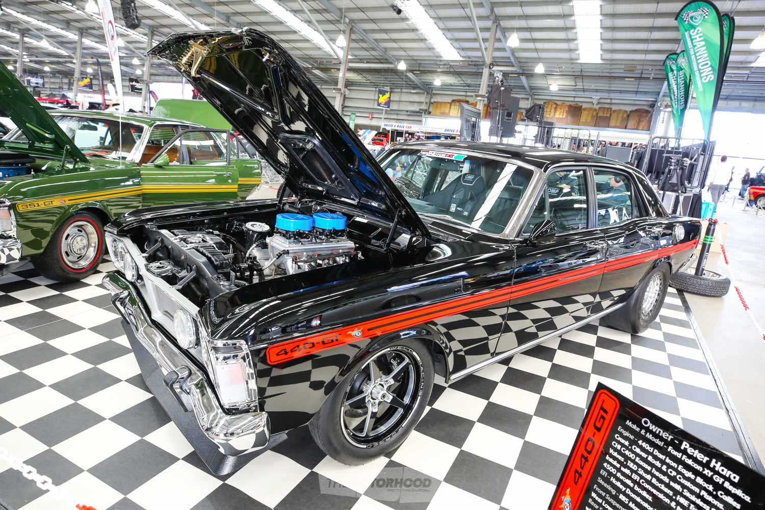 Best Modifies Muscle Peter Hara Ford Falcon GT.jpg