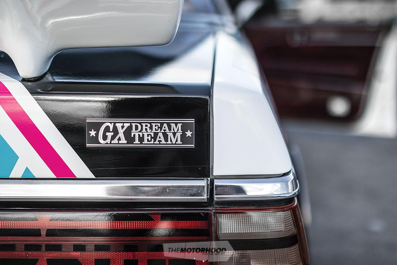 Toyota Mark II GX71-4.jpg