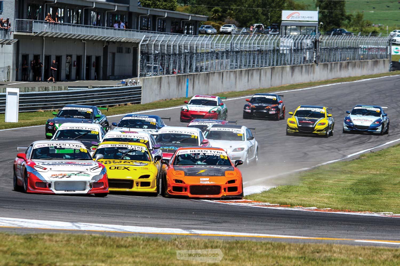 Mazda Pro7 Racing Round 2 (52).jpg