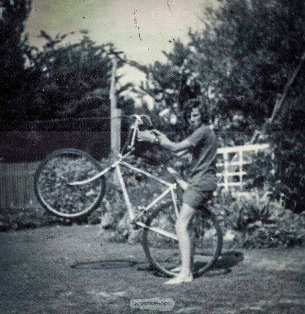 2 Bike.jpg