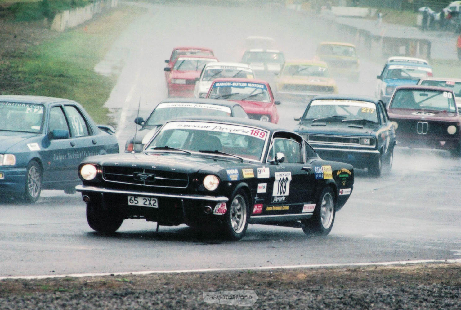 Mustang wet.jpg