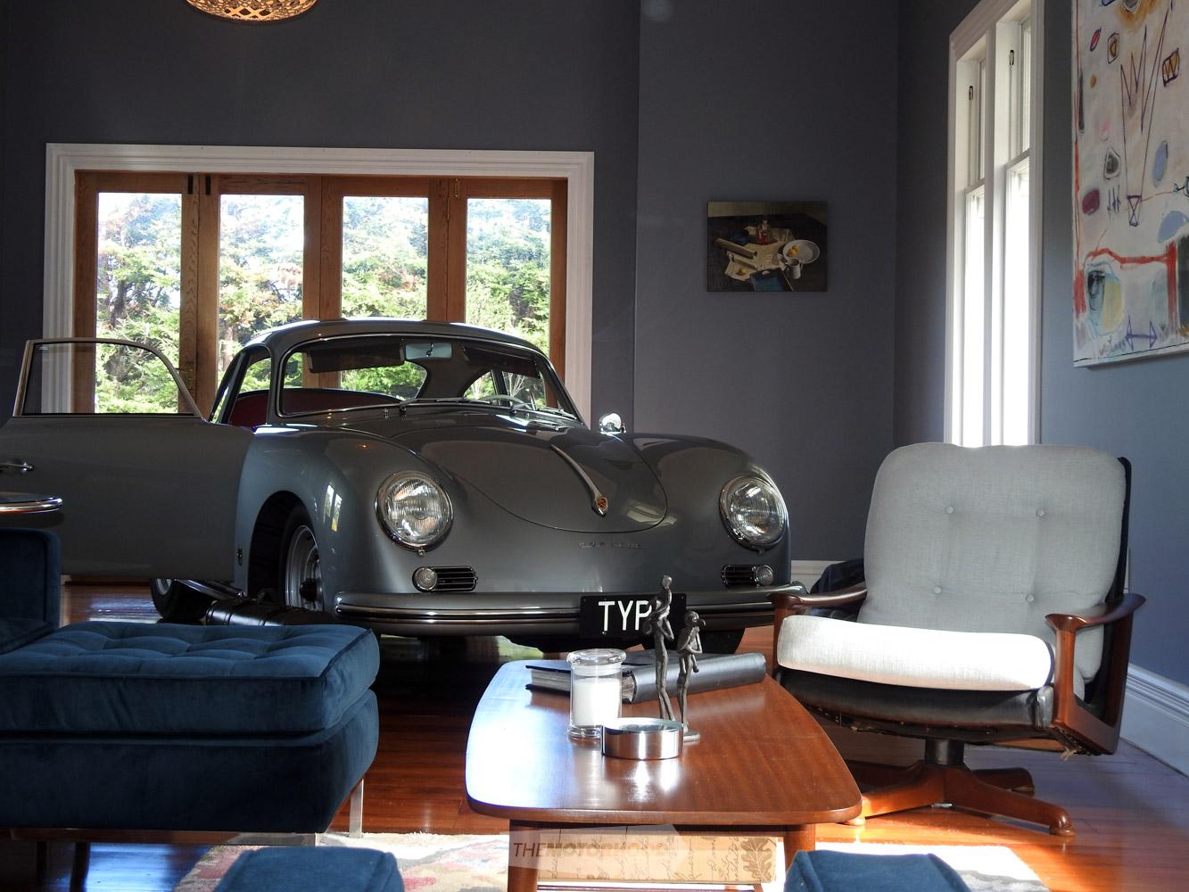 P Harlow Porsche 356 59.jpg