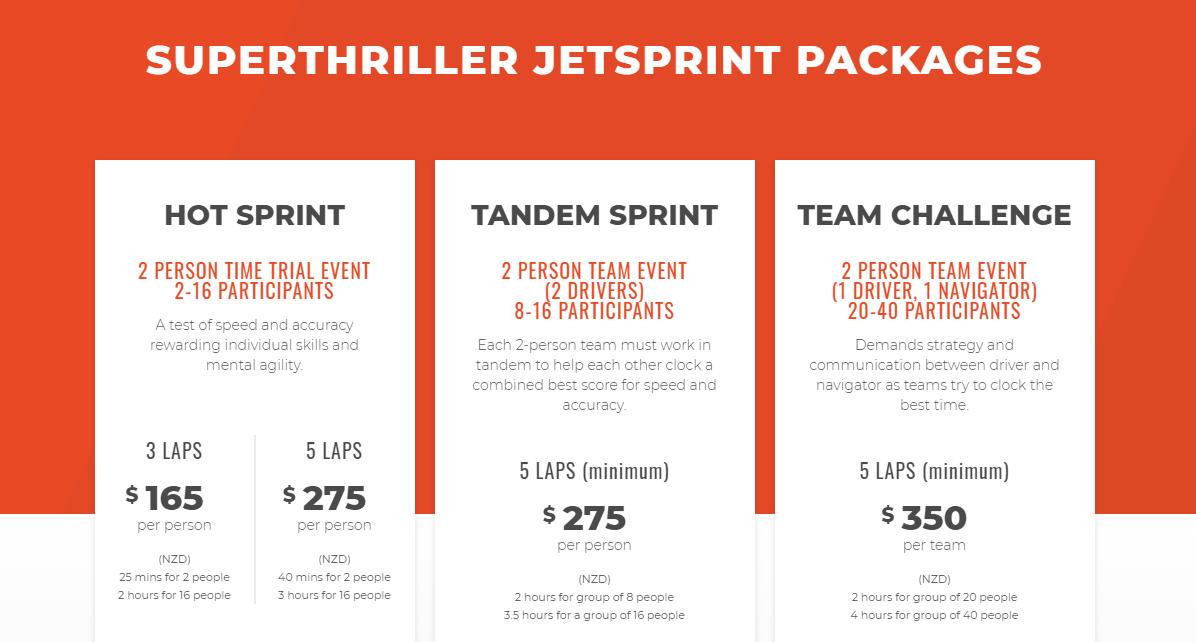Superthriller price.png