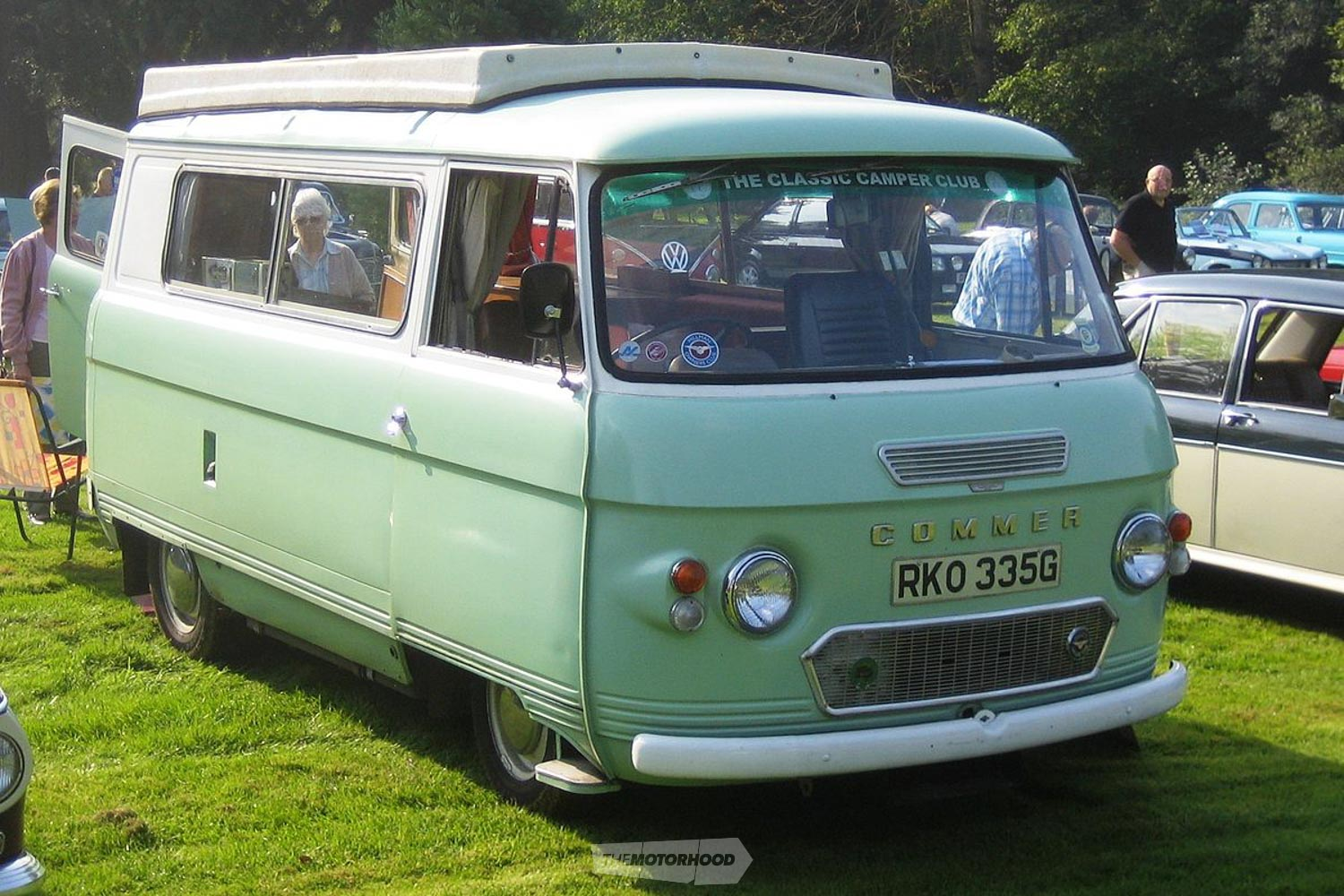 1200px-Commer_FC_van_Bj_ca_1968_photo_2008.jpg