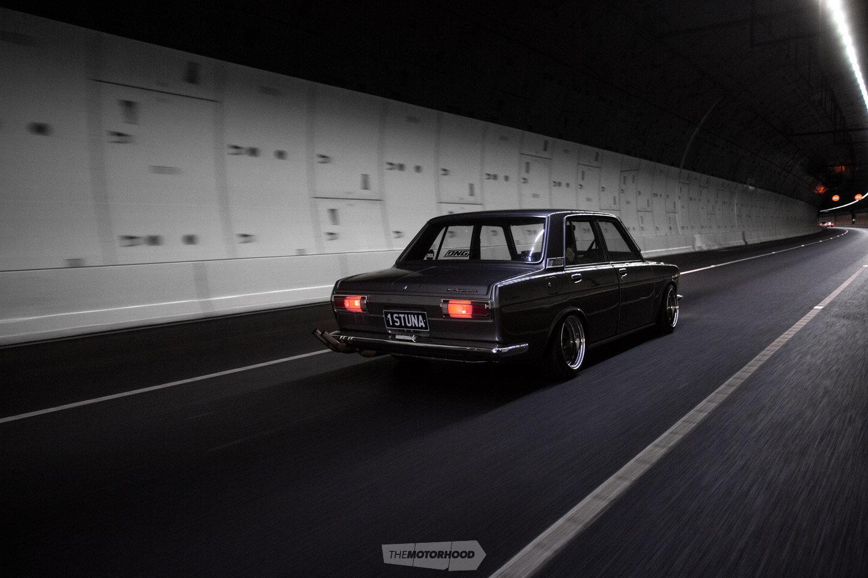 Driving rear.jpg