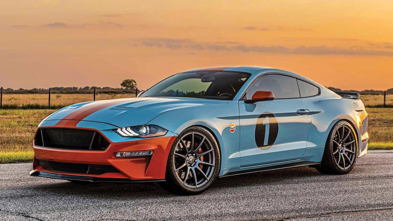 Gulf Mustang (7).jpg