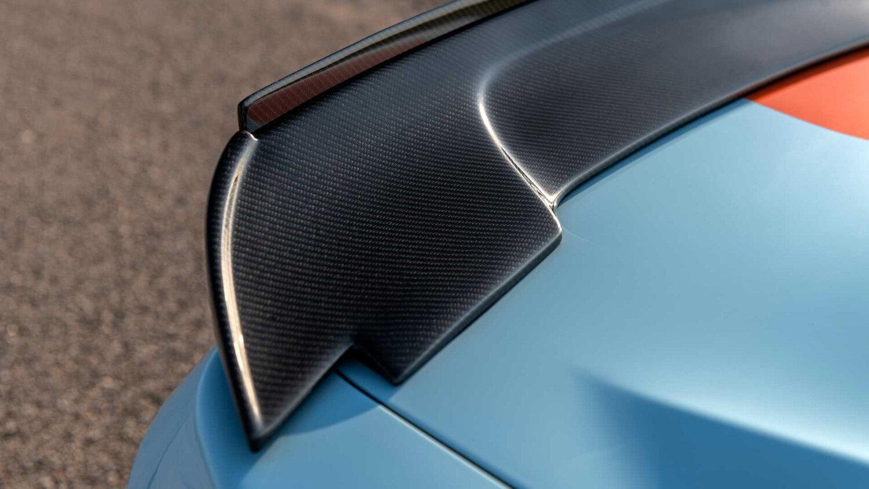 Gulf Mustang (3).jpg