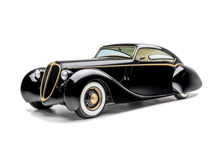 Black-Pearl-1948-Jaguar.jpg