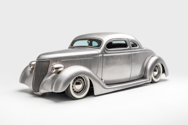 Iron-Fist-1936-Ford (1).jpg